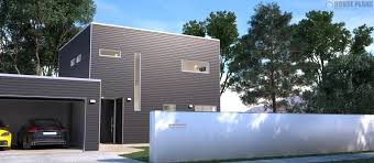 zen cube 4 bedroom house plans new zealand ltd