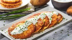 where to buy potato pancakes cheesy potato pancakes v v supremo foods inc