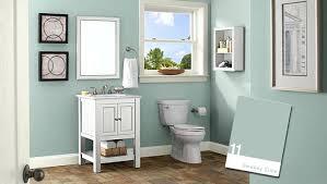 bathroom painting ideaspainting ideas bathroom paint colors