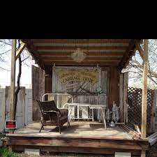 Best СценаПавильоны Images On Pinterest Architecture - Backyard stage design