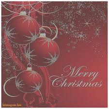 christmas cards online free greeting cards luxury free christmas cards greetings