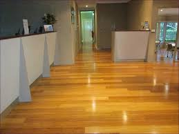 furniture marvelous types of hardwood floors scraped