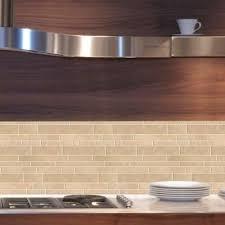 home depot canada kitchen base cabinets pin on kitchen redo