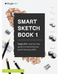 find the best cyber monday savings on smart sketch book 1 oogie