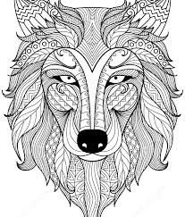 free printable zentangle coloring pages zentangle coloring pages extreme for adults adult pinterest free