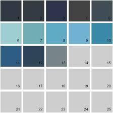 blue benjamin moore adorable gray paint blue benjamin moore blue house paint colors