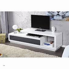 tv pour cuisine meuble best of meuble tv bibliothèque ikea hd wallpaper pictures