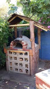 your ovens clay oven