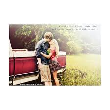 404 best couples images on pinterest country relationships