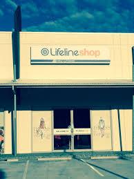 Second Hand Furniture Shops In Sydney Australia Lifeline Shops Unitingcare Community Ucc