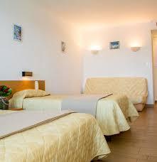 chambre familiale chambre familiale mare hôtel roc e mare propriano