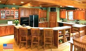 buy unfinished kitchen cabinet doors discount unfinished kitchen cabinets buy unfinished kitchen cabinet