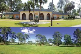 colony club homes for sale panama city fl beach real estate