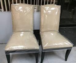 Arm Chair Covers Design Ideas Fancy Plastic Armchair Covers Best 25 Chair Ideas On Pinterest Diy