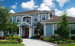 Exterior Paint Lowes - blue exterior house paint and tags lowes paint colors glidden