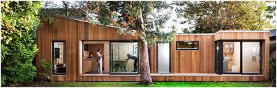 backyards splendid backyard shed designs contemporary garden