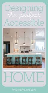 the 25 best handicap accessible home ideas on pinterest