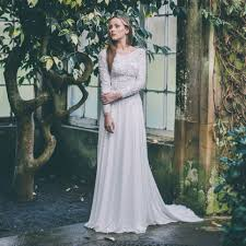 gown wedding dresses uk wedding dresses for brides hitched co uk