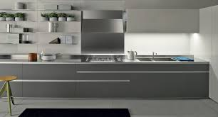 Cucine Componibili Ikea Prezzi by Cucine Moderne Ad Angolo Prezzi Fabulous Cucine Ad Angolo Mondo