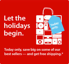 one day only apple s black friday sale cnet