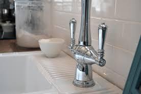 ideas adjustable brizo kitchen faucets with unique design for