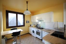 bureau de change maur des fosses purchase apartment 4 rooms 78 1 sq m dieppe stéphane plaza