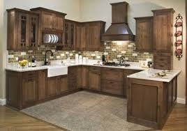 modern rustic wood kitchen cabinets 31 fabulous modern rustic kitchen cabinets magzhouse