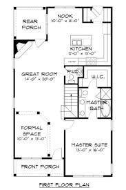 Tudor Floor Plans by 10 Best Kitchen Floor Plans Images On Pinterest Kitchen Floor