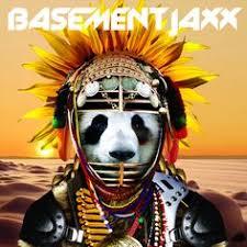basement jaxx my turn musicians u0026 bands i like pinterest