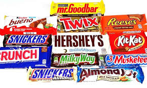 where to buy candy where to buy candy bars online and at local food stores