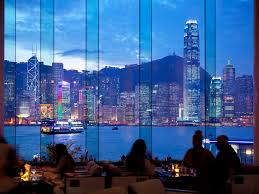 best hotels in hong kong on a budget of less than 100