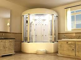 showers ideas small bathrooms corner shower ideas large size of corner ideas for small bathrooms