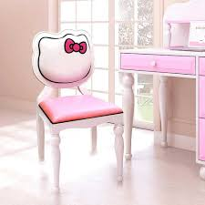 childrens bedroom desk and chair childrens bedroom desk and chair desks children s l 2018