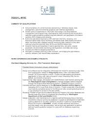 sample software engineer resume writing programmers resume for jpg programmer resume template download documents in pdf psd word visualcv sample resume for entry level computer