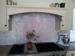 interior mother of pearl backsplash shell mosaic tile pearl