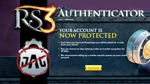 Setting Up Your Smartphone Now by Runescape Authenticator Without A Smartphone Or Personal Data