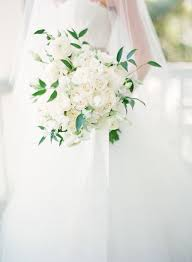wedding bouquet 14582 best wedding bouquets images on white bouquets