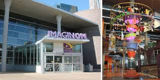 home theater charlotte nc planning a family vacation 4 free things to do in charlotte nc