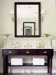 Vanity Ideas For Small Bathrooms Bathroom Creative Master Bathroom Vanity Ideas Designs And