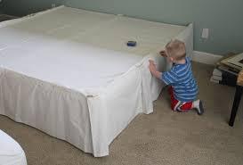 bedrooms bedskirt 22 inch drop bedskirt dust ruffles