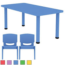 adjustable height c table up to 22 5 adjustable height square shape plastic round safety