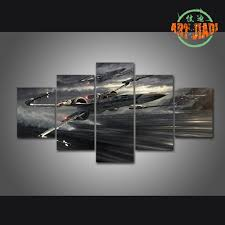 compare prices on 5 piece canvas art set online shopping buy low