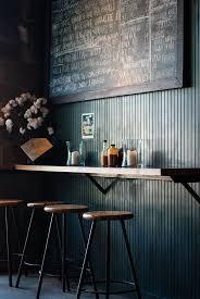 Wohnzimmer Bar K N Die Besten 25 Kaffee Bar Design Ideen Auf Pinterest Kaffee Ecke