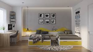 youth bedrooms bedroom ideas youth bedroom sets beautiful grey bedrooms ideas