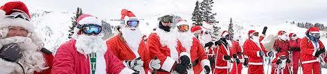 ski vacation deals breckenridge ski accommodations deals