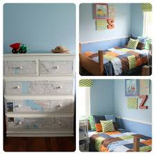 beautiful diy boys bedroom ideas for interior decorating ideas