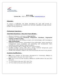 Nanny Job Responsibilities Resume by Ekta Resume Testing