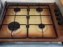 bompani piano cottura piano cottura arredamento mobili e accessori per la casa