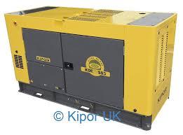 kipor kde75ss3 auto transfer switch