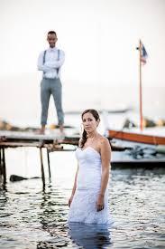 photographe mariage pau jd photography - Photographe Mariage Pau